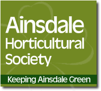 Ainsdale